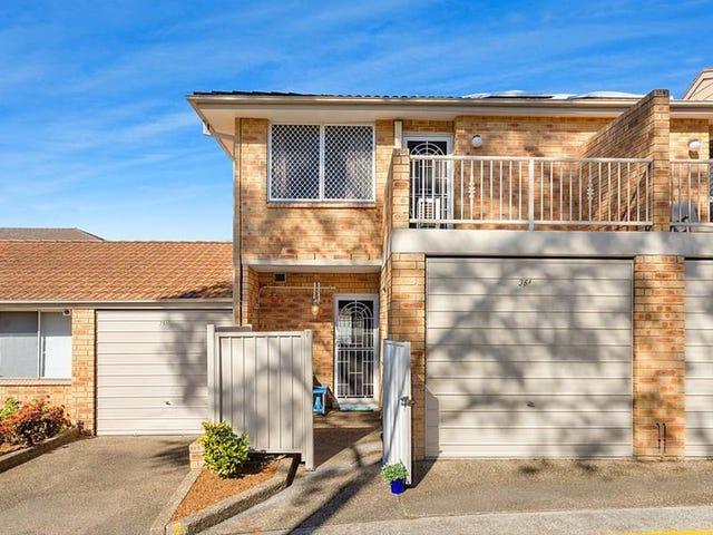 36A/177A Reservoir Road, Blacktown, NSW 2148