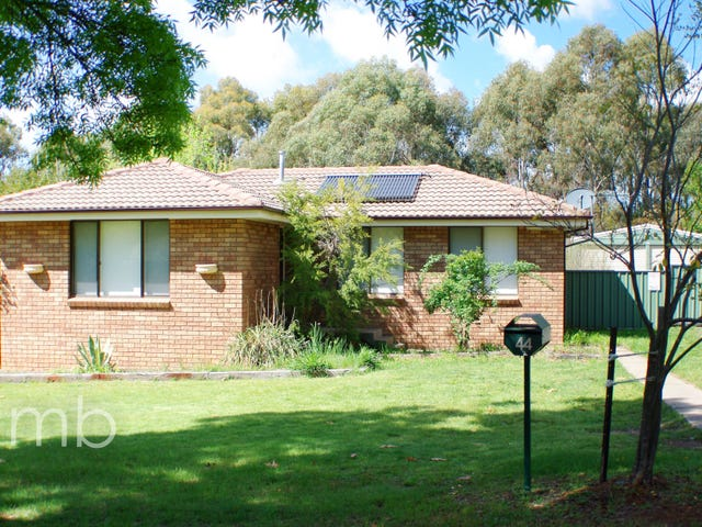 44 Sharp Road, Orange, NSW 2800