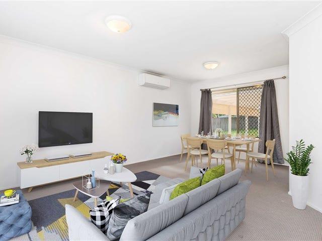 11 Glenvale Court, Everton Hills, Qld 4053
