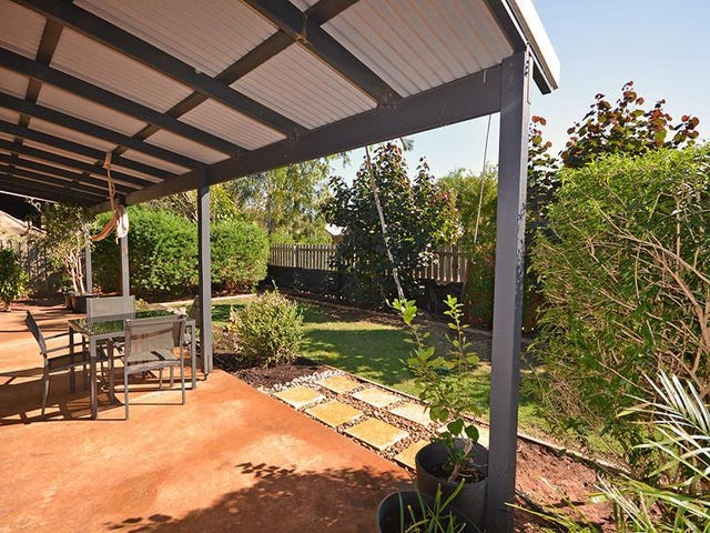 3A Rivergum Avenue, Broome, WA 6725