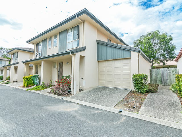 49/147 Fryar Road, Eagleby, Qld 4207