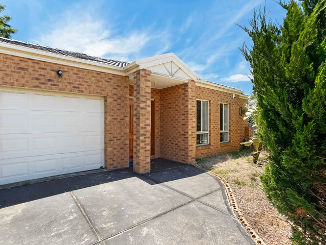 1/4 Cooper Street, Broadmeadows, Vic 3047