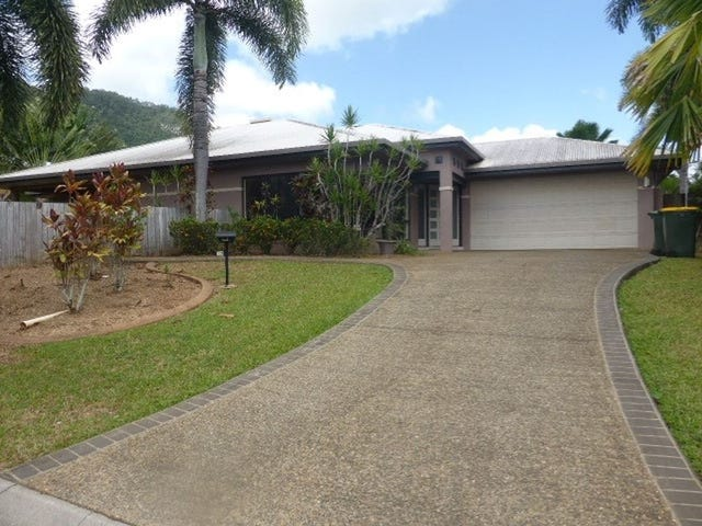 12 Arbouin Close, Kanimbla, Qld 4870