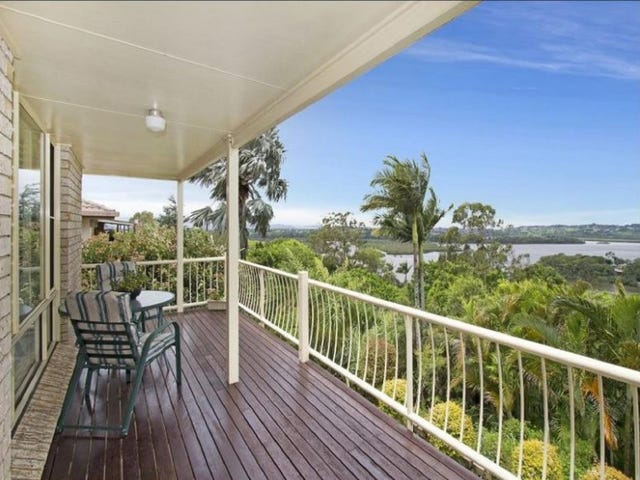 51 Karingal Avenue, Bilambil Heights, NSW 2486