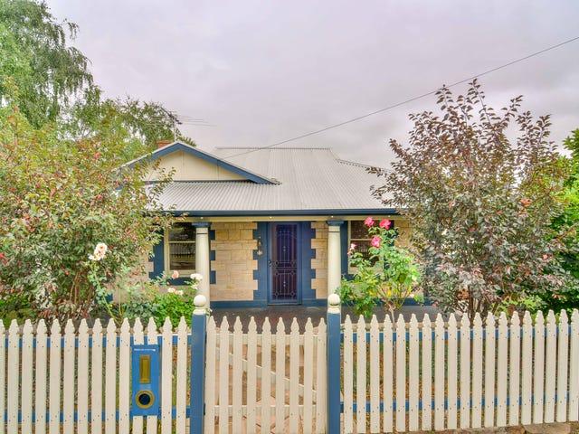 32 Hampden Road, Mount Barker, SA 5251
