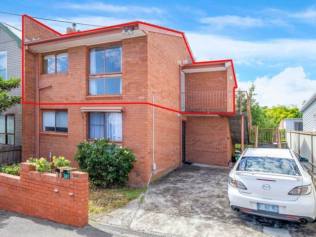 2/24 Pitt Street, North Hobart, Tas 7000