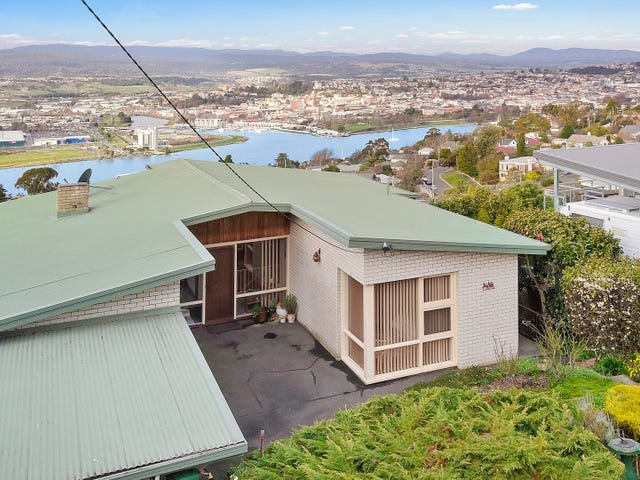42 Bald Hill Road, Trevallyn, Tas 7250