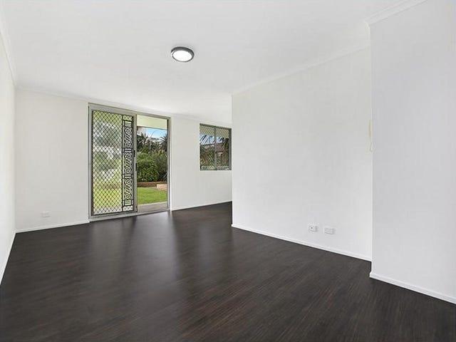 2/1-5 Gerrale Street, Cronulla, NSW 2230