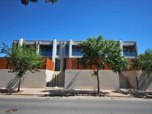 60 Montacute Road, Hectorville, SA 5073