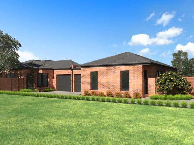910 Armstrong Street, Ballarat North, Vic 3350