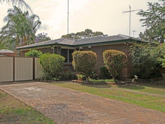 92 Koloona Drive, Emu Plains, NSW 2750