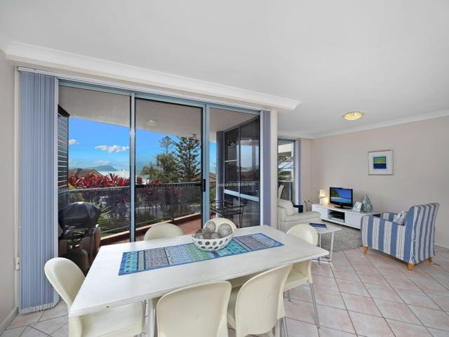 1/12-14 Grosvenor Road, Terrigal, NSW 2260