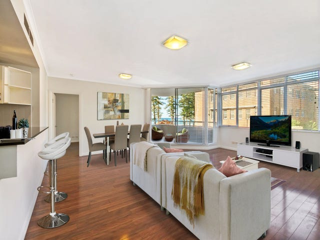 233/25 Wentworth Street, Manly, NSW 2095