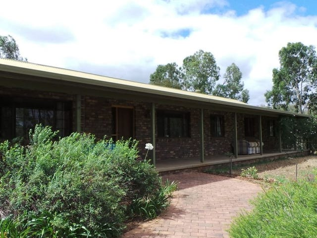 536 Tintinhull Road, Tamworth, NSW 2340
