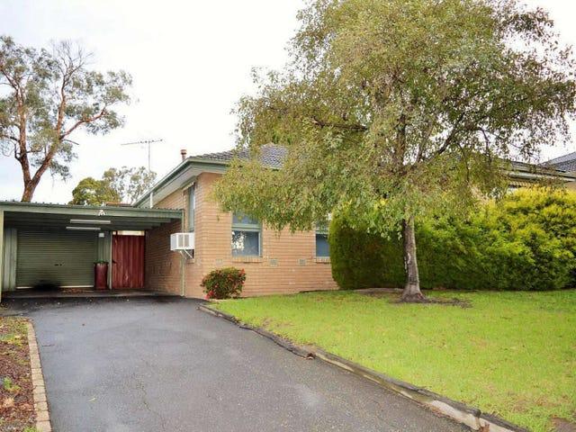 23  Regnans Avenue, Endeavour Hills, Vic 3802