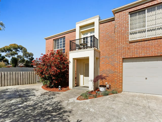 10/32 Papworth Place, Meadow Heights, Vic 3048