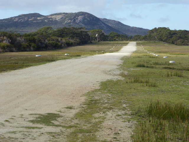 320 Killiecrankie Road, Flinders Island, Tas 7255