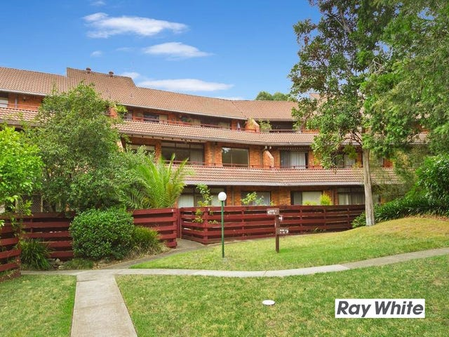 13/7 Epping Road, Epping, NSW 2121