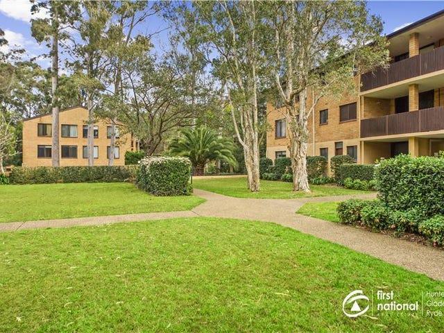 79/35-39 Fontenoy Road, Macquarie Park, NSW 2113