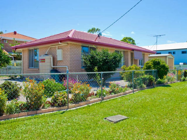 24 Lime Street, Redcliffe, Qld 4020