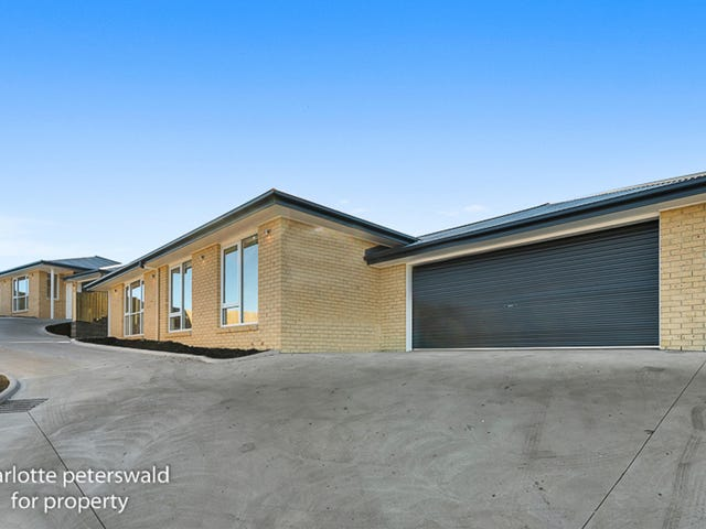 1 & 2/19 Shelmore Drive, Old Beach, Tas 7017