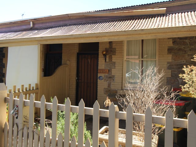 338A  Carrington Street, Adelaide, SA 5000