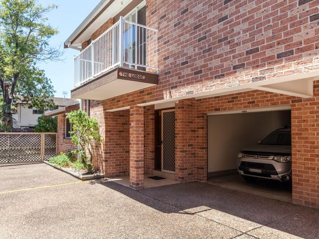 2/25 Government Road, Shoal Bay, NSW 2315