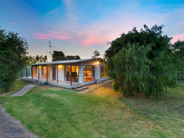 133 Bluff Road, St Leonards, Vic 3223