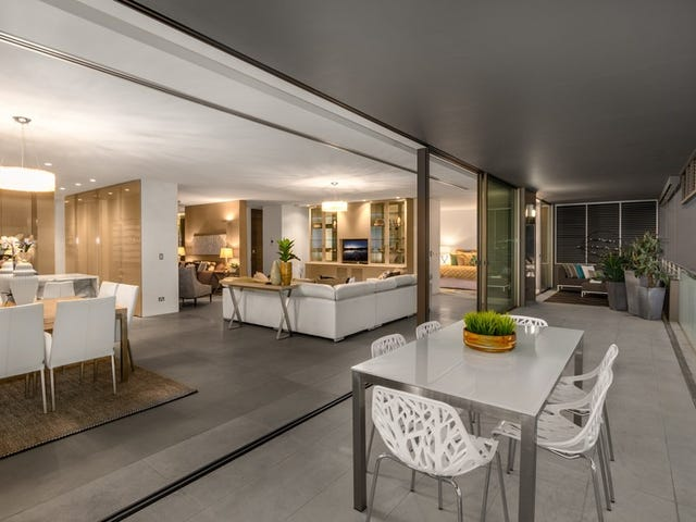 2/41 Almora Street, Mosman, NSW 2088