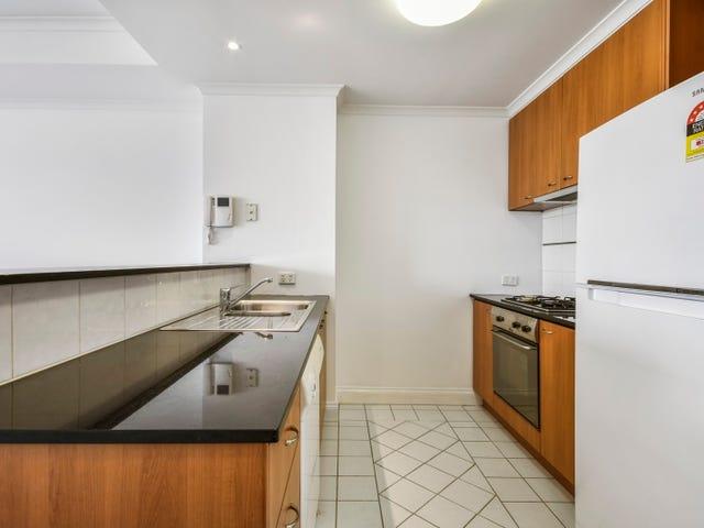 55/632 St Kilda Road, Melbourne, Vic 3004