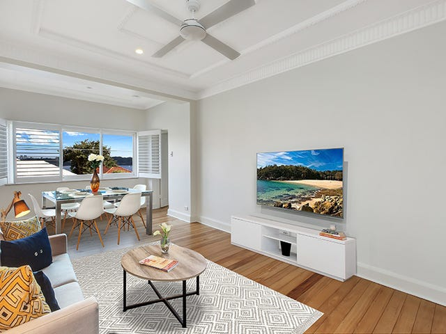 5 Derby Street, Vaucluse, NSW 2030