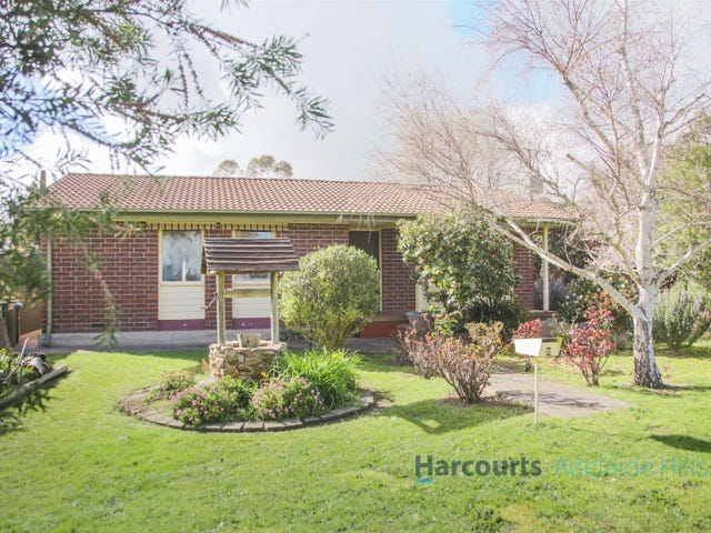 2 Separation Avenue, Mount Barker, SA 5251