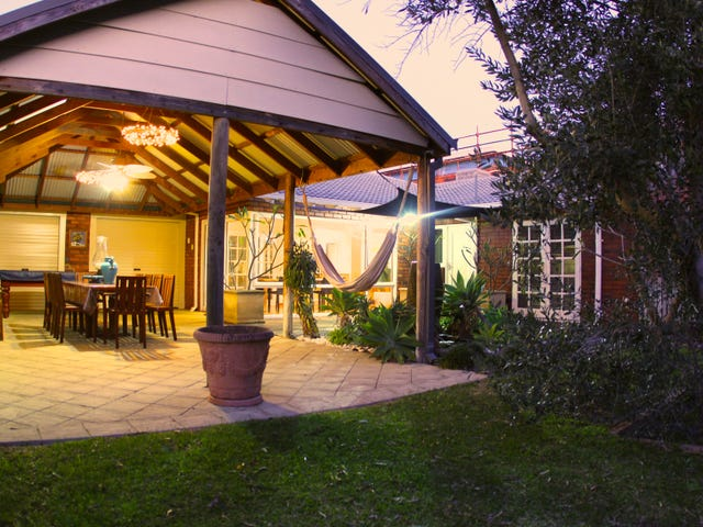 19 Methuen Way, Duncraig, WA 6023