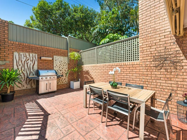 3/5-7 River Road, Wollstonecraft, NSW 2065