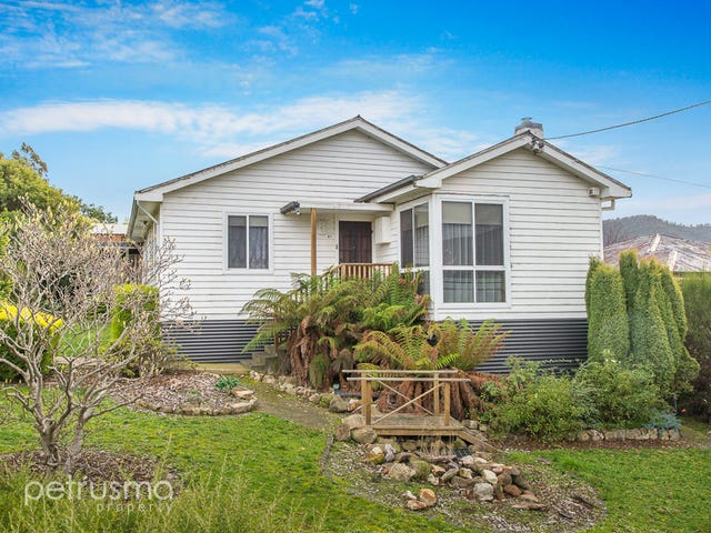 49 Charlotte Street, New Norfolk, Tas 7140