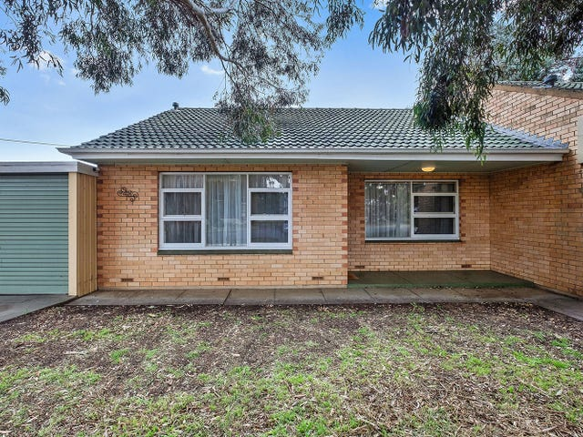 2/48 Murray Terrace, Oaklands Park, SA 5046