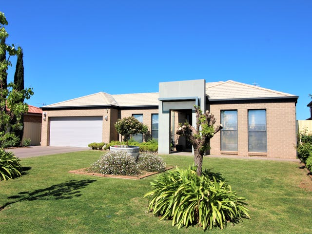 26 Calabria Road, Griffith, NSW 2680