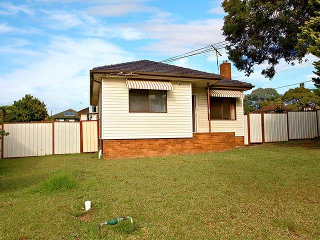 56 Glassop Street, Yagoona, NSW 2199