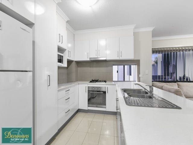 7/75 South Pine Road, Alderley, Qld 4051