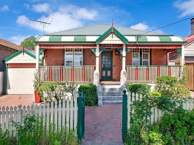 31 Darvall Street, Naremburn, NSW 2065