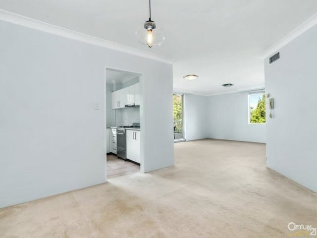 6/7 Mead Drive, Chipping Norton, NSW 2170