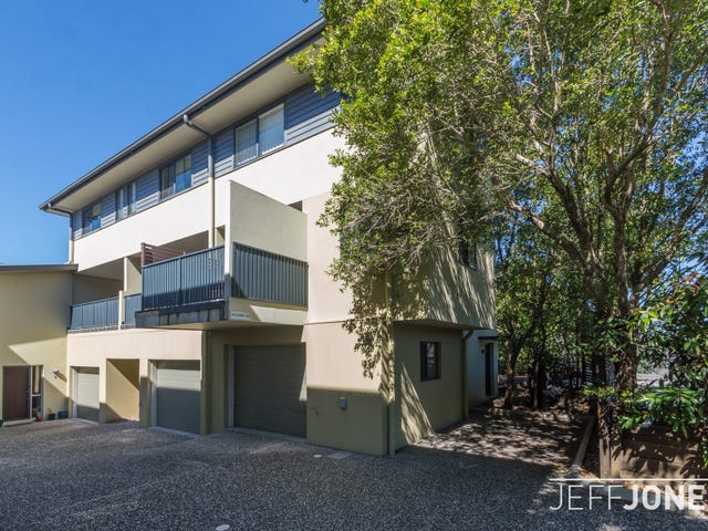 6/96 Marquis Street, Greenslopes, Qld 4120