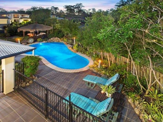 1 Pinehurst Court, Albany Creek, Qld 4035