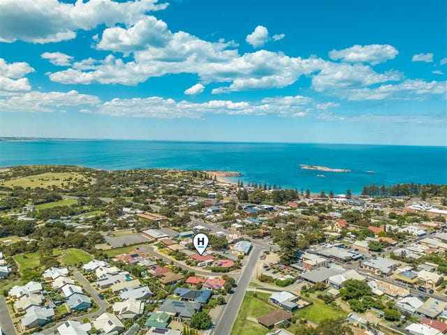 4 Rosina Crescent, Port Elliot, SA 5212
