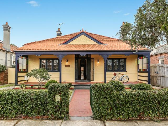 8 Scott Street, Croydon, NSW 2132