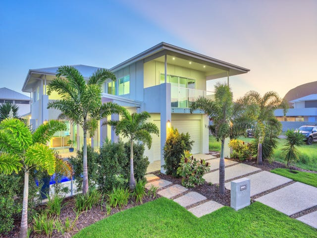 10 Waimea Bay Road, Yaroomba, Qld 4573