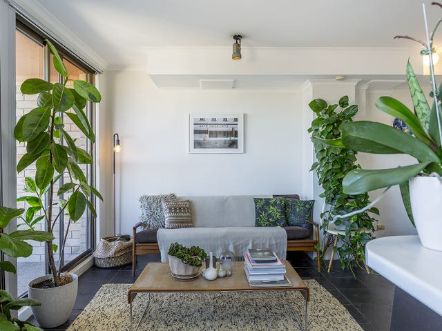66/2 Goodlet Street, Surry Hills, NSW 2010