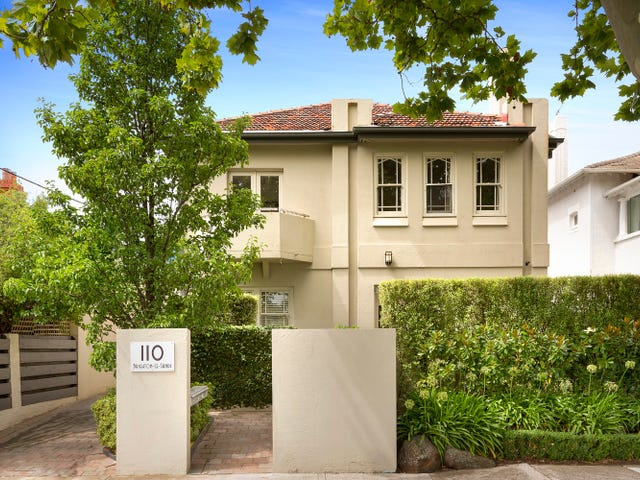 4/110 Brighton Road, Ripponlea, Vic 3185