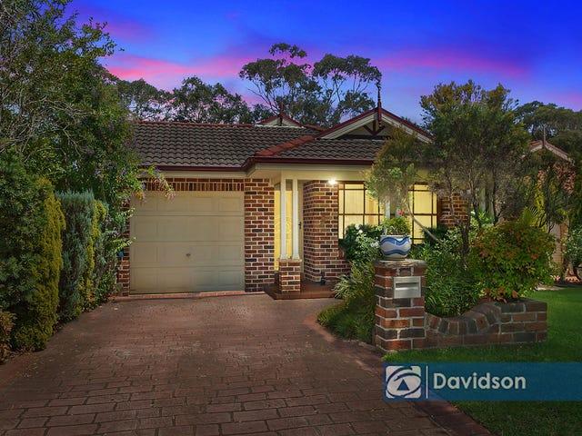 74 Corryton Court, Wattle Grove, NSW 2173