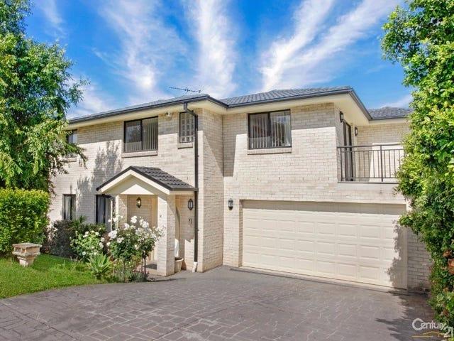 14 Camellia Place, Lalor Park, NSW 2147